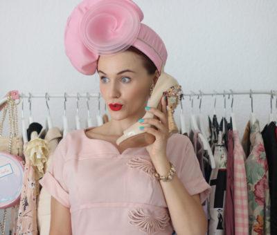 Shop my closet Andreea Balaban