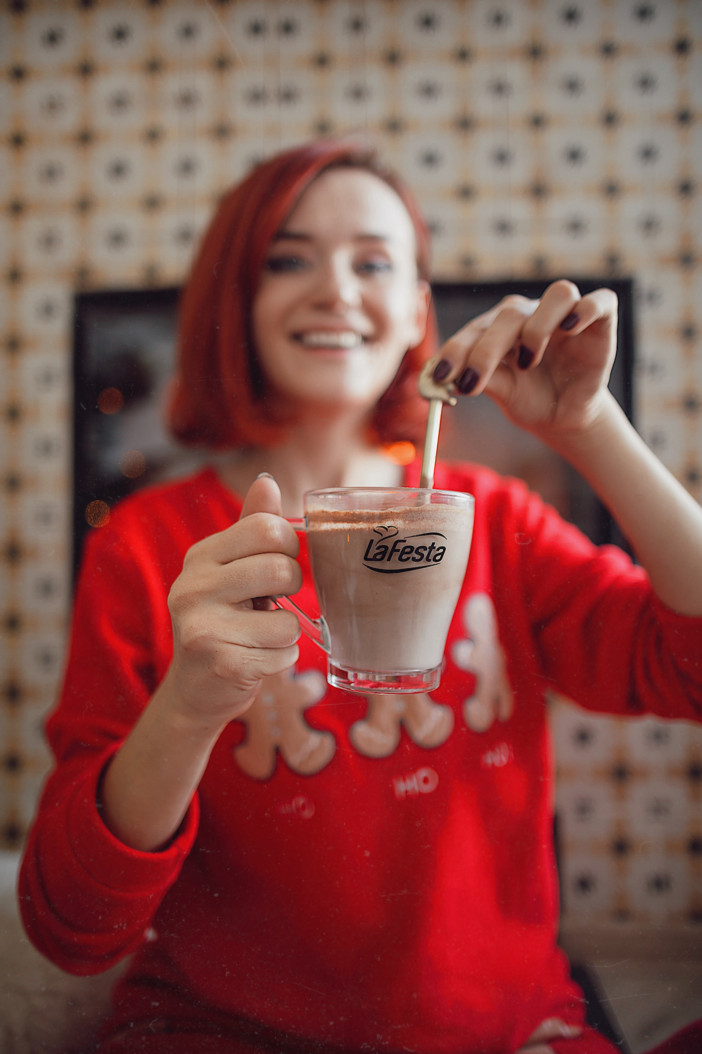 ciocolata calda la festa 7